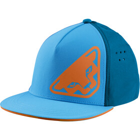 Dynafit Tech Trucker Casquette, methyl blue